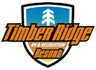Timber Ridge RV & Recreation Resort