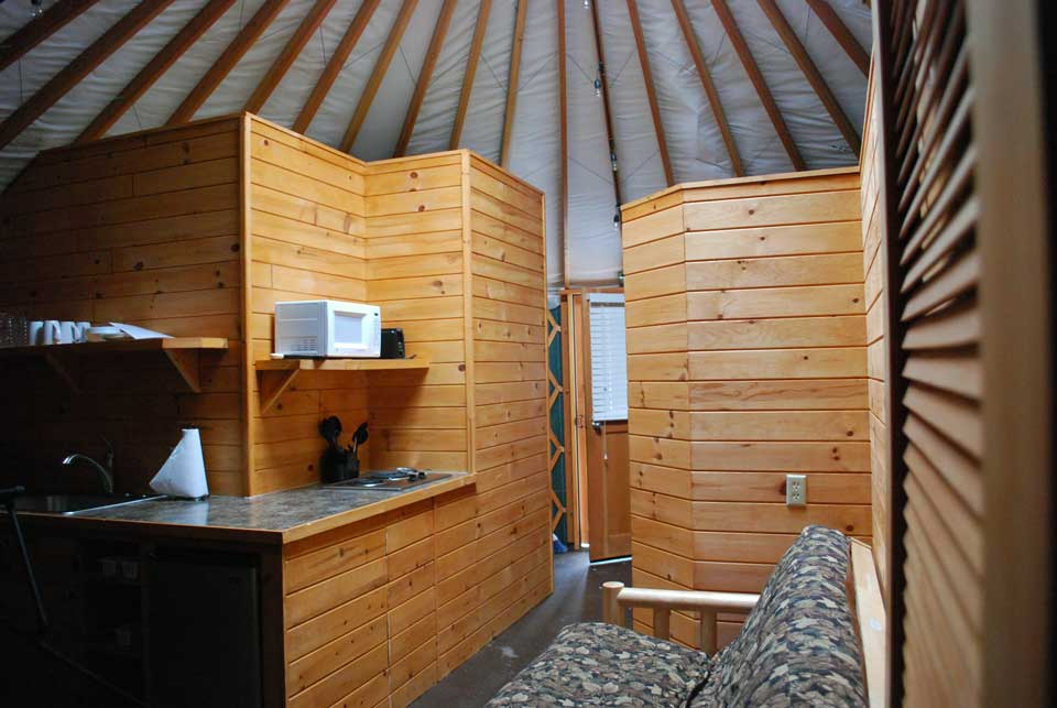 Yurts Timber Ridge Resort Build, price, and purchase the eagle yurt right now. yurts timber ridge resort